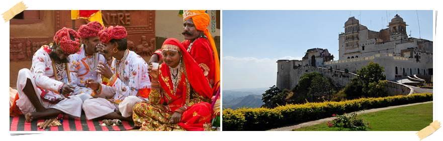aktivt-resande-indien-udaipur1