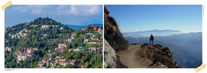 aventysresor-indien-trekking-shimla
