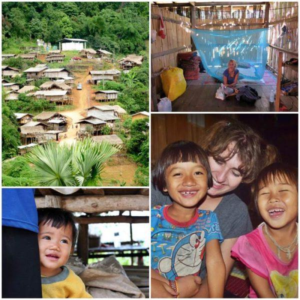 frivilig-arbeid-thailand-chiangrai