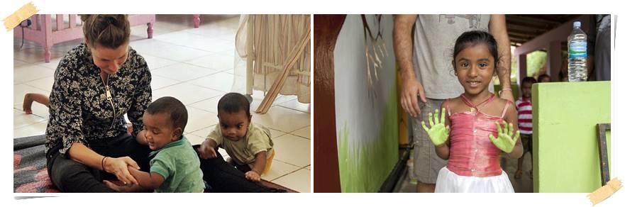 frivillig-arbeid-barn-sri-lanka