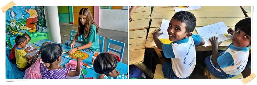 frivillig-arbeid-barnehage-sri-lanka