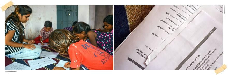 frivillig-arbeid-india
