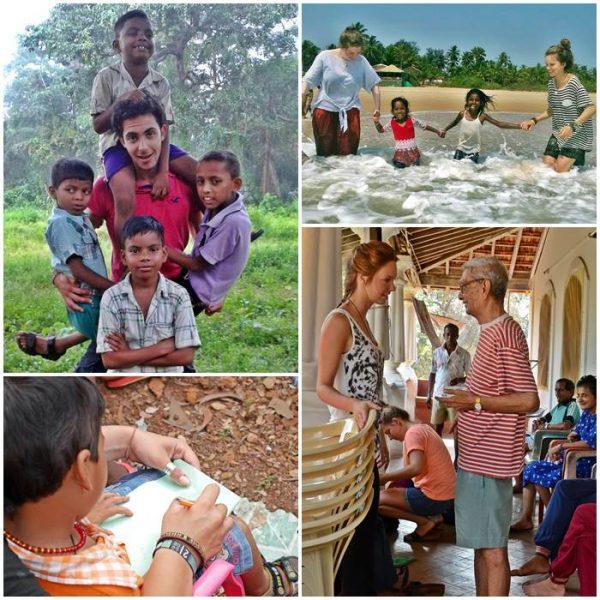 frivillig-arbeid-india-goa