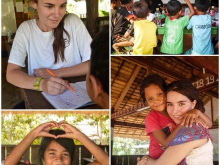 frivillig-arbeid-kambodsja-skole-utdanning