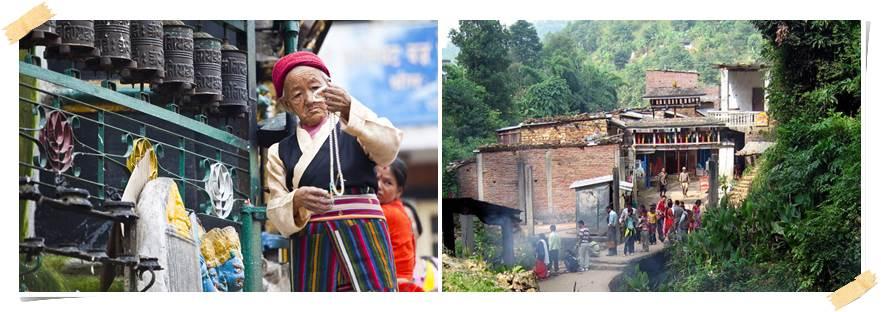 frivillig-arbeid-nepal-kathmandu-pokhara