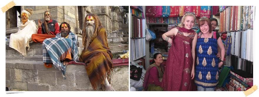 frivillig-arbeid-nepal-kulturuke