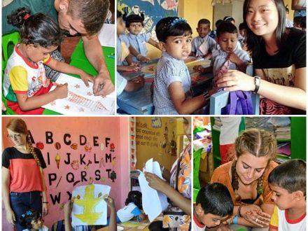 frivillig-arbeid-sri-lanka-barnehage