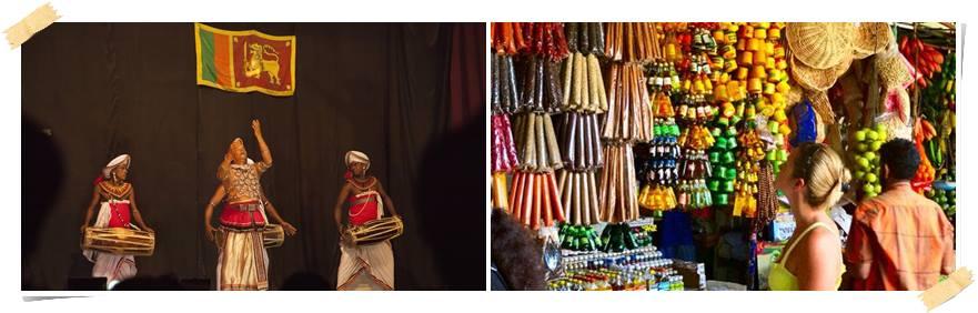 frivillig-arbeid-sri-lanka-kultur