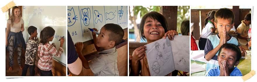 frivilligarbeid-kambodsja-skole
