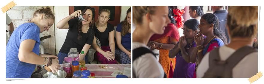 sri-lanka-frivillig-arbeid