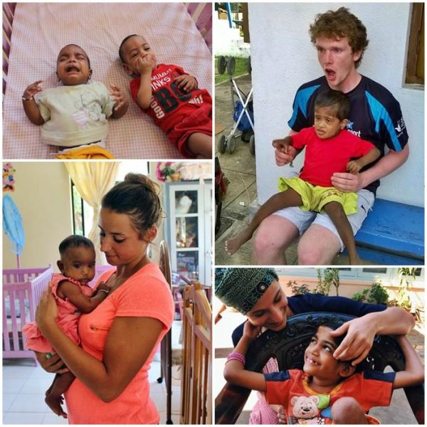 volontär-barnhem-sri-lanka