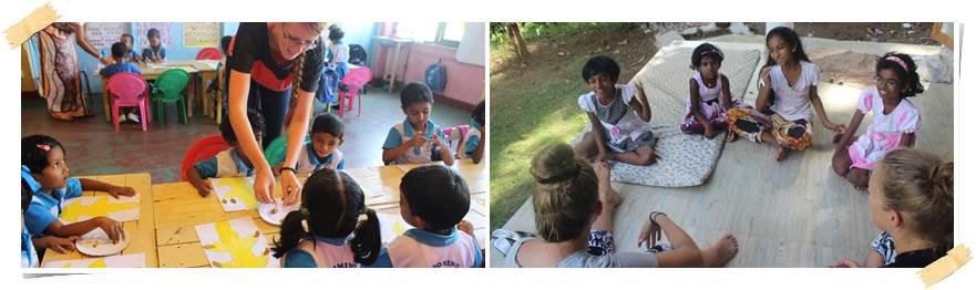 volontär-skola-srilanka
