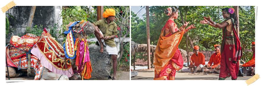 volontärarbeta-i-indien
