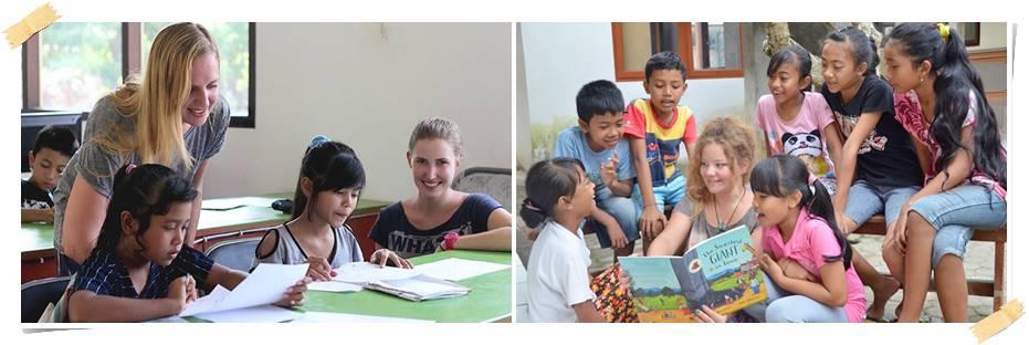 volontärarbete-bali-undervisning-skola