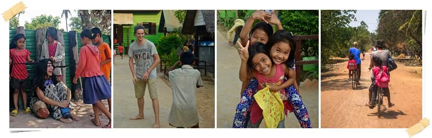 volontärarbete-kambodja-undervisning-skola1