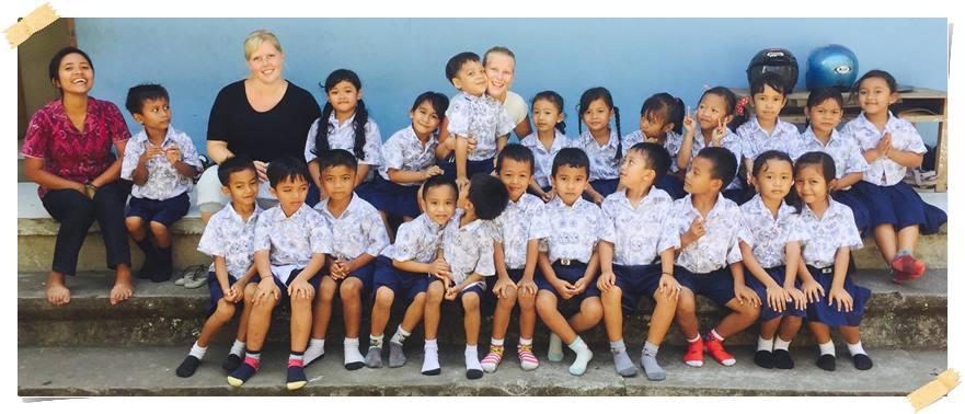 volontärresa-förskola-bali-indonesien