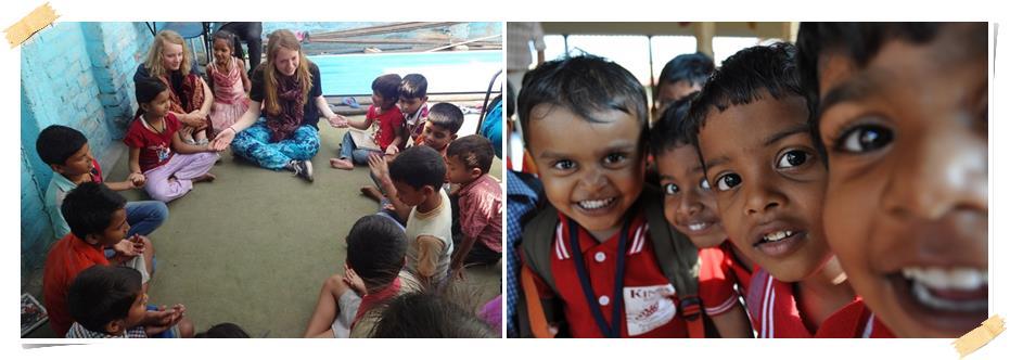 volontärresa-indieb-dagis-udaipur