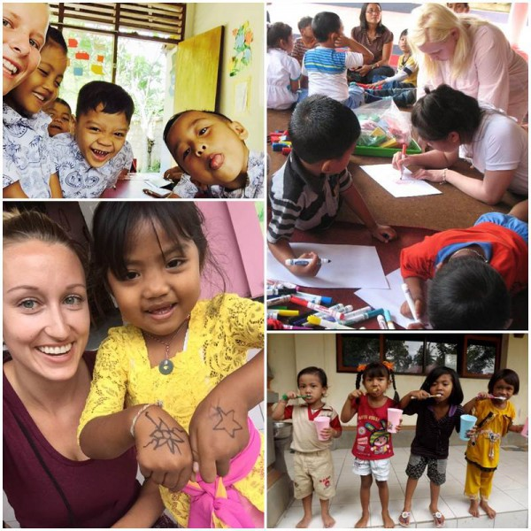 volontärresor-bali-barn-förskola