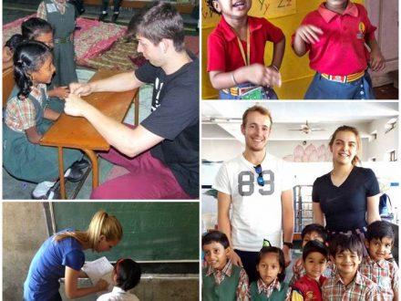 volontärresor-indien-förskola-udaipur