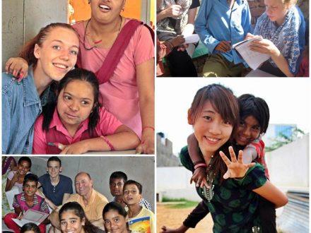 volontärresor-indien-specialundervisning