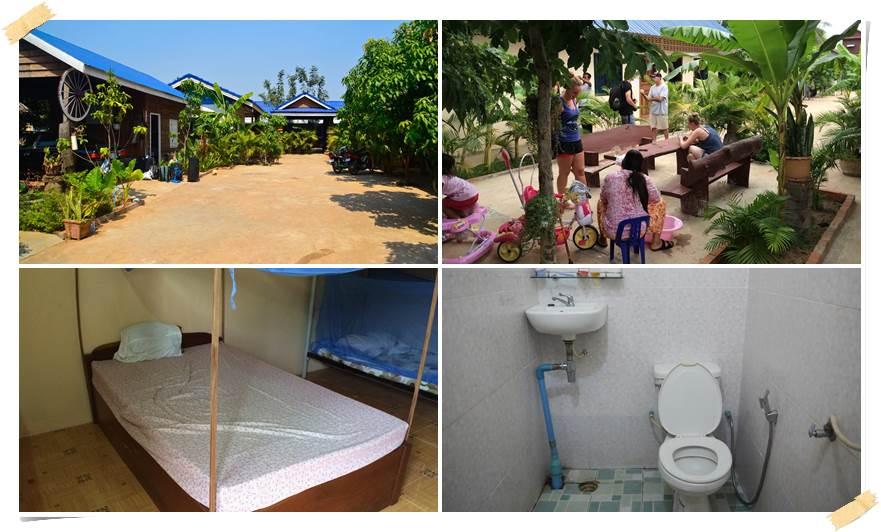 volontärresor-kambodja-boende