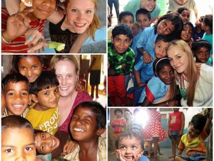 volontärresor-undervisining-indien-udaipur
