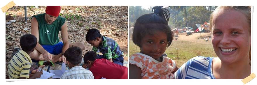 volontararbete-indien-goa1