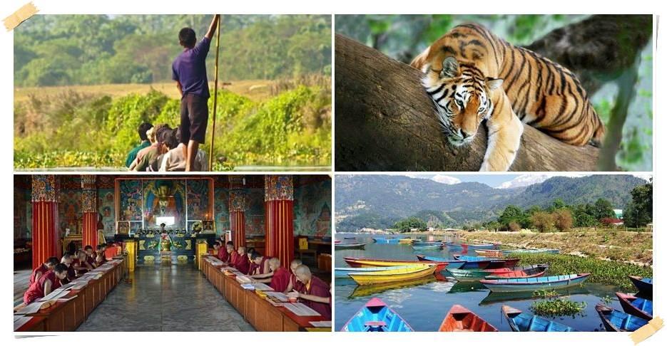 volontarresa-nepal-vecka2