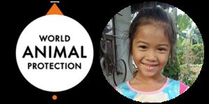 IndiGo Travel samarbetar med World Animal Protection. Vi värnar såklart djur och människor på resmålet, för bättre volontärresor & volontärarbete utomlands.