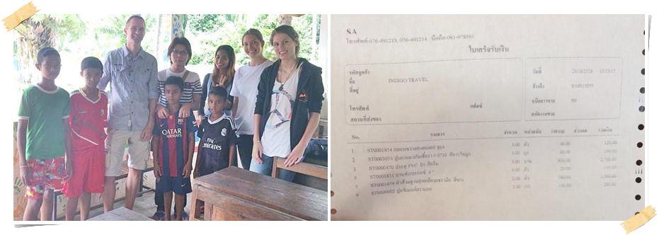 KIDS-burmesiska-skolan-1