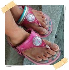 i-mina-skor2