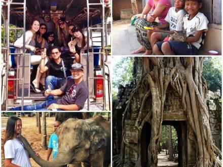 äventyrsresa-thailand-kambodja