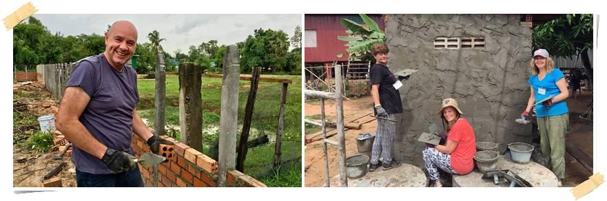 volontararbete-kambodja