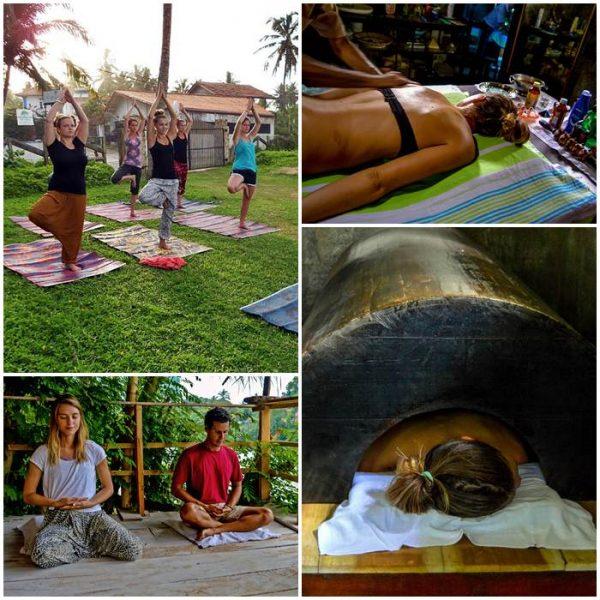 yoga-ayurveda-sri-lanka