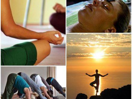 yoga-meditation-ayurveda-indien