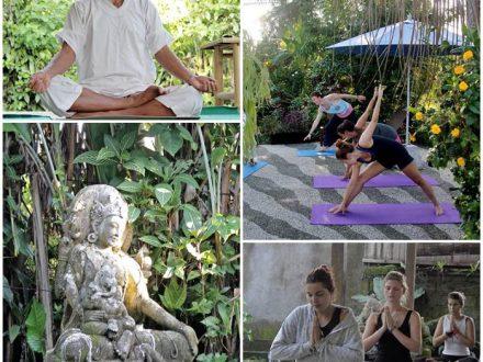yoga-meditation-bali
