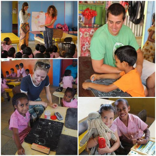 frivillig-arbeid-kindergarten-fiji