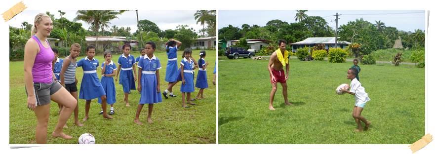 frivillig-arbeid-sport-idrett-fiji-volunteer