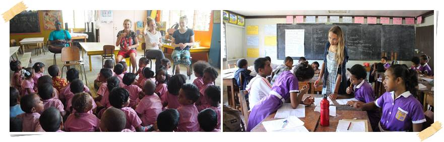 frivillighet-fiji-utdanning-volunteer