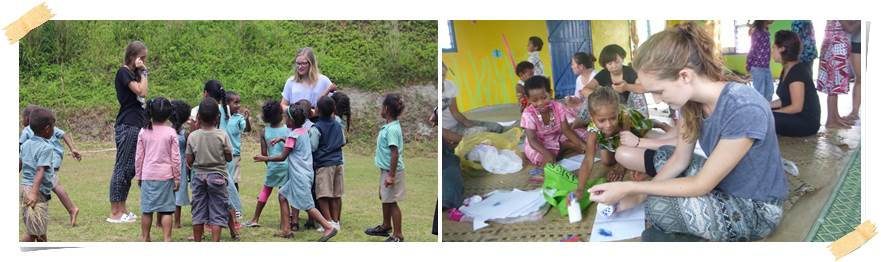 volontärarbete-söderhavet-fiji