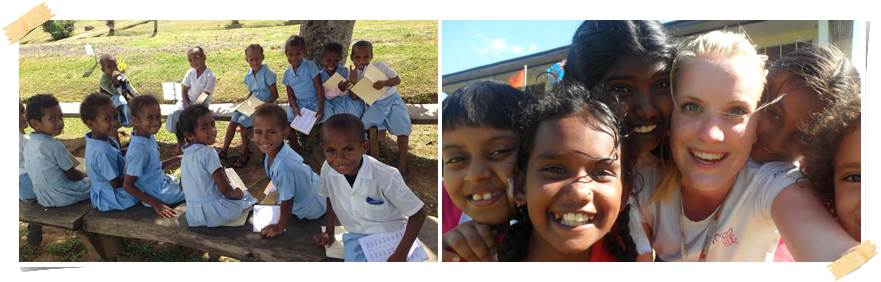 volontärresa-fiji-skola-undervisning