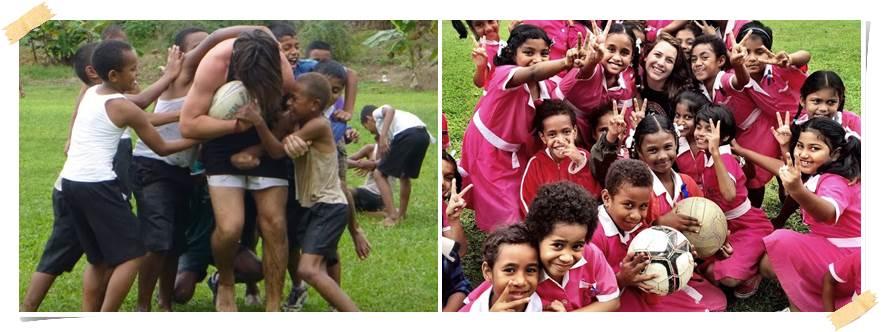 volontärresor-sport-idrott-fotboll-fiji