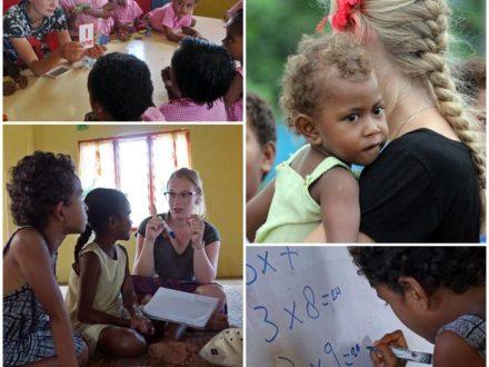 volontarresor-fiji-barn