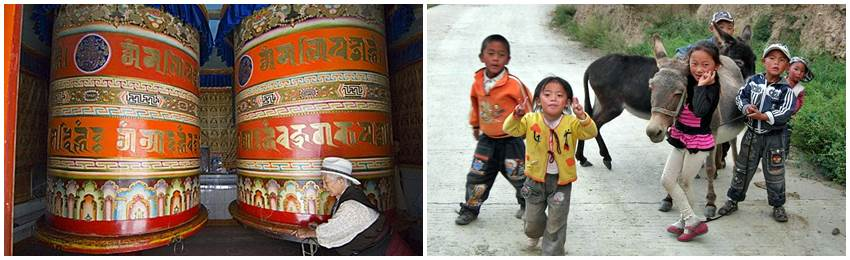 aventyrsresa-tibet-kina