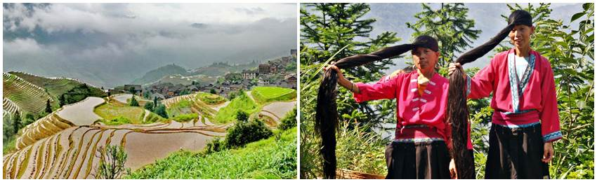 eventyrreise-kina-dazhai-trekking