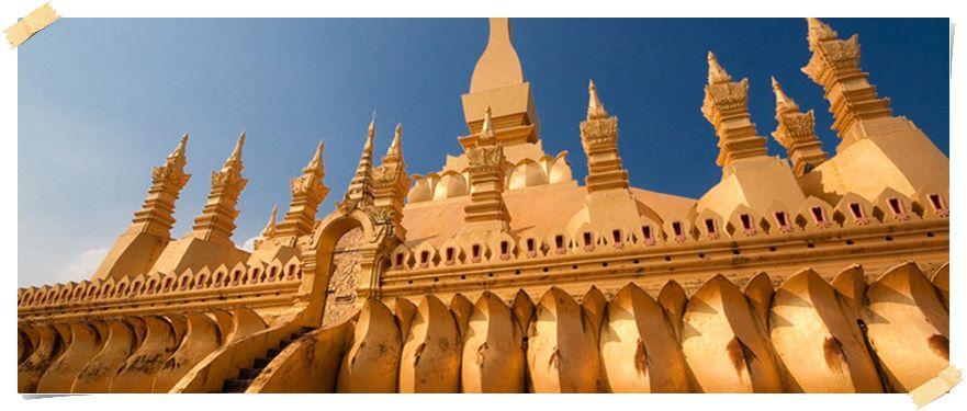 Wat-That-Luang1