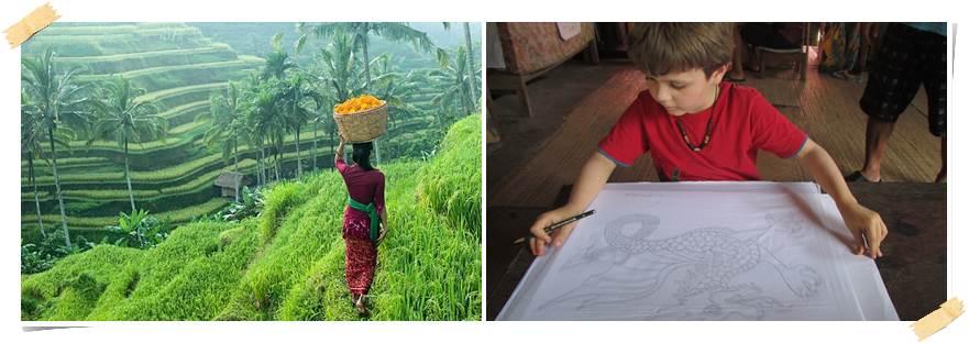 äventyrsresor-bali-kultur-resa-med-barn