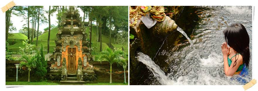 eventyrreiser-bali-indonesia