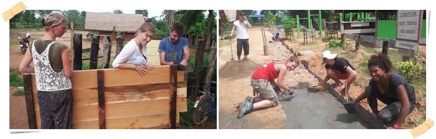 frivillig-arbeid-kambodsja-bygg
