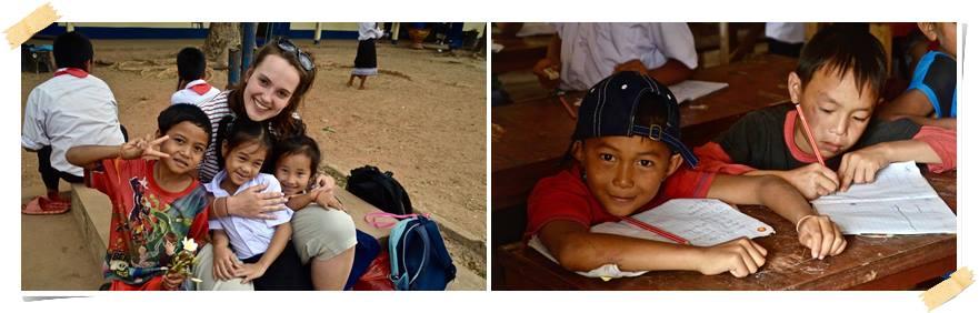 frivillig-arbeid-laos